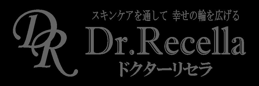 ドクターリセラ仙台